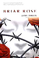 Cover of Briar Rose by Jane Yolen