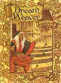 Cover of Dream Weaver by Jane Yolen