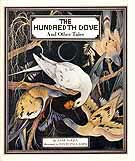 Cover of The Hundredth Dove by Jane Yolen