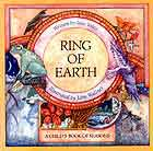 Cover of Ring of Earth by Jane Yolen