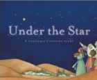 Cover of Under the Star by Jane Yolen